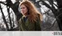The Undoing: Τα παλτό της Nicole Kidman είναι ο λόγος για να δεις τη σειρά