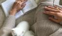 Mάθε πώς να φροντίσεις στο σπίτι αυτά τα 4 «ευαίσθητα» κομμάτια της γκαρνταρόμπας σου