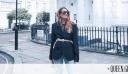 Οι πιο εναλλακτικοί και στυλάτοι τρόποι να φορέσεις φέτος τη ζώνη σου