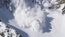Σλοβακία: Δύο Πολωνοί σκιέρ σκοτώθηκαν από χιονοστιβάδα