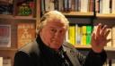 Ζεράρ Ντεπαρντιέ: Αμφισβητεί τις κατηγορίες για βιασμό και σeξουαλική κακοποίηση
