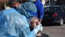 Κορωνοϊός: Τρία κρούσματα νοτιοαφρικανικής μετάλλαξης σε 24 ώρες- 236 συνολικά τα μεταλλαγμένα στελέχη