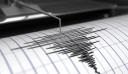 Σεισμός 7,3 Ρίχτερ στη Νέα Ζηλανδία – Προειδοποίηση για τσουνάμι
