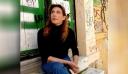 Έφυγε από τη ζωή η ακτιβίστρια και πρόεδρος του Σωματείου Υποστήριξης Διεμφυλικών Μαρίνα Γαλανού