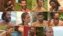 Θρίλερ στο Survivor με σενάρια για οικειοθελή αποχώρηση παίκτη-ποιος φεύγει