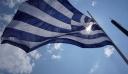 Το Die Linke στηρίζει τις προσπάθειες της Ελλάδας για ελάφρυνση του χρέους