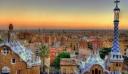 Η Airbnb απέσυρε από την ιστοσελίδα της πάνω από 1.000 παράνομα τουριστικά καταλύματα στην Ισπανία