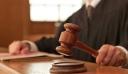 Ηράκλειο: Αθώος ο 15χρονος για τα τρία κιλά κοκαΐνης που έκρυβαν οι γονείς του