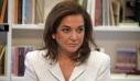 Ντ. Μπακογιάννη: Ερώτηση για την απουσία ελέγχων στην αγορά