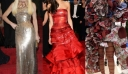 Met Gala: Ανακοινώθηκαν οι οικοδέσποινες του μεγαλύτερου event της μόδας