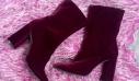 Πώς να συνδυάσεις τα ρούχα με floral κεντήματα