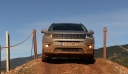 Jeep Camp Γλυφάδα: Τα Σάββατα δεν θα είναι ποτέ τα ίδια