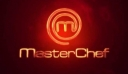 Σοκ: Νεκρός 29χρονος παίκτης του MasterChef
