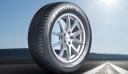 Το GoodyearVector 4SeasonsSUVGen-2 κερδίζει την δοκιμή ελαστικών από το περιοδικό AutoBildallrad