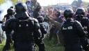 Νέα επεισόδια μεταξύ χούλιγκαν στη Ρωσία και συναγερμός εν όψει Μουντιάλ (video)
