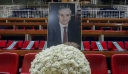 Την Τετάρτη η κηδεία του Παύλου Γιαννακόπουλου