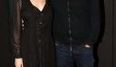 Ξανά μαζί έναν μήνα μετά τον χωρισμό πασίγνωστο ζευγάρι της ελληνικής showbiz!