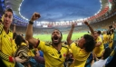 Μεγάλο ενδιαφέρον των Λατινοαμερικάνων για το Μουντιάλ