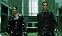 Η Bella Hadid μοιάζει σαν να δραπέτευσε μόλις από το Matrix