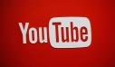 Πάνω από 58 εκατ. βίντεο παραβίασαν τους κανόνες του YouTube
