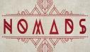 Η ανακοίνωση του ΑΝΤ1 για το Nomads: Τα βήματα μέχρι τον τελικό και η ανάδειξη του νικητή (trailer)