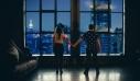 Οι 8 πιο αταίριαστοι συνδυασμοί ζωδίων για σχέση