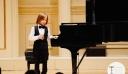 Έλληνας πιανίστας ετών 6 καθήλωσε το Royal Albert Hall [βίντεο]
