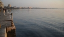 Συναγερμός στη Θεσσαλονίκη: Άνδρας ανασύρθηκε νεκρός από τον Θερμαϊκό