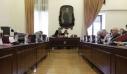 Αναβλήθηκε η συνεδρίαση της Επιτροπής Θεσμών και Διαφάνειας για την Πέμπτη
