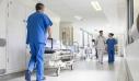 ΠΟΕΔΗΝ: Ασθενής κατέληξε από ανακοπή γιατί δεν υπήρχε αναισθησιολόγος να τον διασωληνώσει