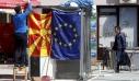 Εκλογές στα Σκόπια: Αύριο ο δεύτερος γύρος