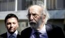 Λυκουρέζος: Ζήτησα 200.000 ευρώ από τον Φλώρο ως δικηγορική αμοιβή