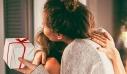 Γιορτή της Μητέρας: Τα πιο όμορφα δώρα για να κάνεις στο σημαντικότερο άνθρωπο της ζωής σου