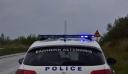 Άγνωστοι έκλεψαν υπηρεσιακό όχημα του Μεταγωγών – Ο αστυνομικός είχε ξεχάσει πάνω τα κλειδιά