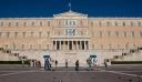 Ο Γιώργος Μυλωνάκης νέος γενικός γραμματέας στη Βουλή