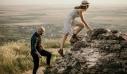 Ο μεγαλύτερος φόβος που έχεις μέσα σε μία σχέση, ανάλογα με το ζώδιό σου