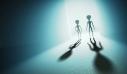 Τι πρέπει να απαντήσουμε αν οι εξωγήινοι επικοινωνήσουν μαζί μας