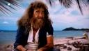 O Λιάγκας «ναυάγησε» στον ΣΚΑΪ – Δείτε το τρέιλερ της εκπομπής του