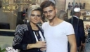 Οικογενειακή τραγωδία στο Αγρίνιο: Νεκρός 21χρονος έξι μήνες μετά την αδερφή του