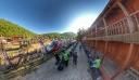 700 Test Rides πραγματοποιήθηκαν στο Adventure Meeting!