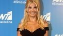 Η Φαίη Σκορδά ''έπαθε'' Brigitte Bardot. Το κομψό μαύρο φόρεμά της και 5 ακόμη που θα σου προσφέρουν stylish εμφανίσεις
