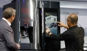 Το νέο ψυγείο της Samsung κάνει πράγματα που δε φαντάζεστε