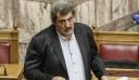 Καταδίκη του Πολάκη και δικαίωση μετά θάνατον για τον Βασίλη Μπεσκένη