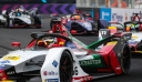 Πολύτιμοι βαθμοί για την Audi στο E-Prix στη Σάνια της Κίνας
