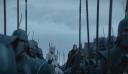 Game of Thrones: Το επίσημο trailer του 8ου κύκλου [Βίντεο]