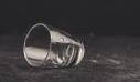 Αγρίνιο: Στο νοσοκομείο 16χρονη μετά από υπερβολική κατανάλωση αλκοόλ