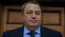 Στυλιανίδης: Στην Τουρκία κρίνεται το κύρος και η δύναμη επιβολής των συμμαχιών