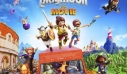 Playmobil: The Movie - Playmobil: Η Ταινία (μεταγλ), Πρεμιέρα: Δεκέμβριος 2019 (trailer)