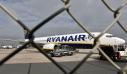 Σημείωμα για βόμβα προκάλεσε συναγερμό σε πτήση της Ryanair