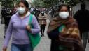 Η Λατινική Αμερική ξεπέρασε την Ευρώπη σε κρούσματα κορονοϊού
